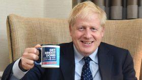 Reino Unido: las lecciones del histórico triunfo conservador
