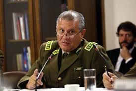 Las tres reuniones en las que Bruno Villalobos respaldó las pericias de Smith