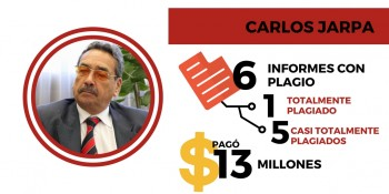 CARLOS_JARPA