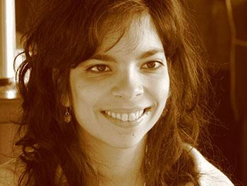 Carmen Valenzuela