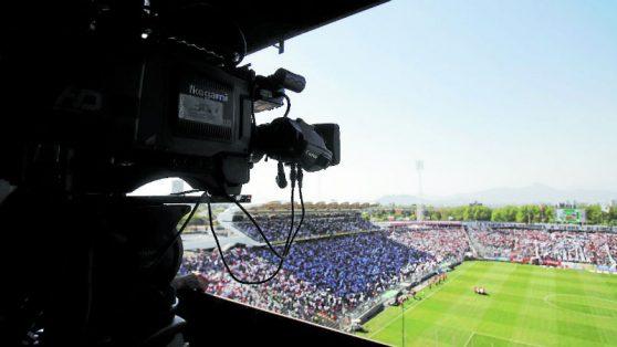 FOX: los nexos con la red de sobornos del fútbol de la principal interesada en el CDF