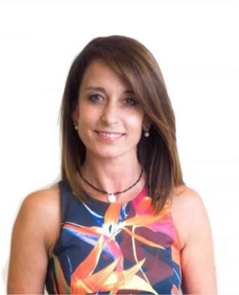 Carmen Gloria Fineaux