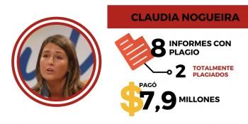 CLAUDIA_NOGUEIRA