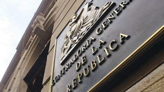 Las graves críticas internas al equipo de la Contraloría a cargo de auditar a Naciones Unidas