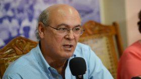 Nicaragua: Confidencial denuncia actos de intimidación y espionaje político