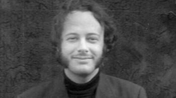 Charles Horman (Foto:democracynow.org)
