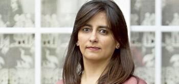 Claudia-Sanhueza-38587982-820x385