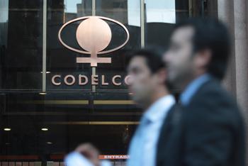 Codelco1