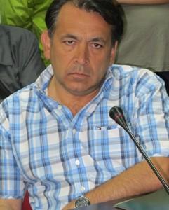 Carlos Richter