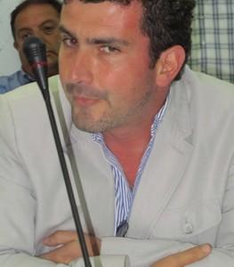 Marcelo Totres