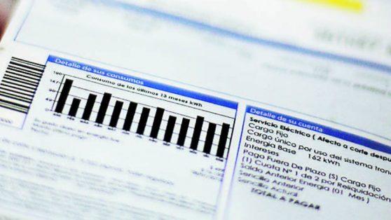 A cuenta de los usuarios: Senado entrampa proyecto que baja ganancias de eléctricas en US$1.200 millones