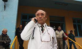 Doctor Eduardo Herrera