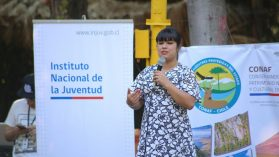 Millonario convenio entre INJUV y PNUD bajo sospecha de ser caja para pagar operadores políticos