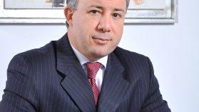 Los reportes de Mossack Fonseca que develan su relación con Gonzalo Delaveau