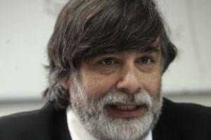 Edgardo Díaz