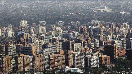 Ciudad y COVID-19: Desigualdad socio espacial y vulnerabilidad