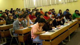 Donaciones a universidades: El sistema que favorece a las instituciones que educan a la elite