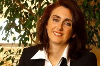 Eliana Rozas
