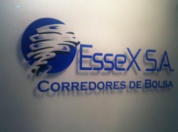 Essexfacebook