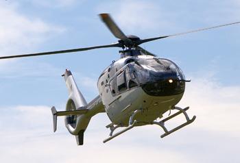 Eurocopter_EC_135-1