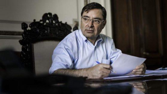 $282 millones: surgen nuevas donaciones de Anglo American a Lo Barnechea bajo alcaldía de Guevara