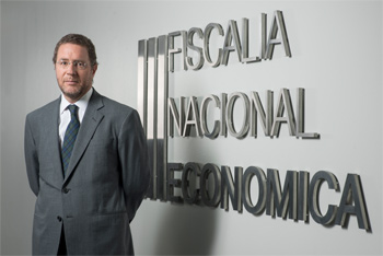 Felipe Irarrázabal