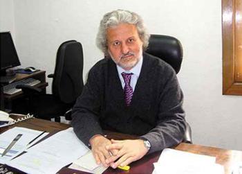 Francisco Ibáñez Concha