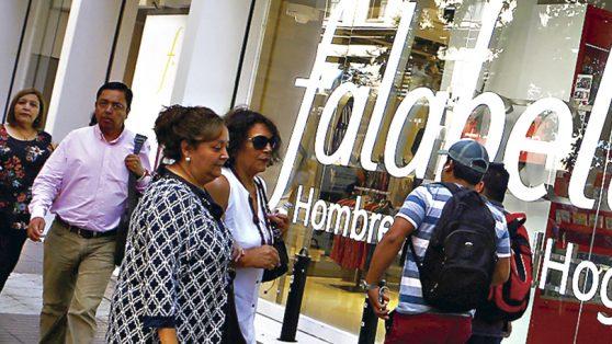 Rentabilidad versus ética: el caso de Rentas Falabella y Open Plaza Fontova