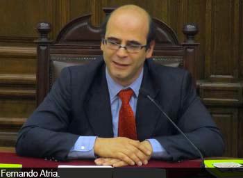 Fernando-Atria