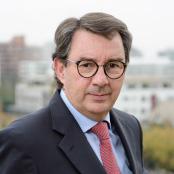 Fernando Barros