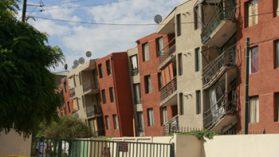 Residentes de edificios colapsados por el terremoto consiguen primer pago de indemnización en un proceso penal