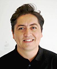 Flavio Candia