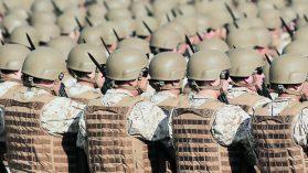 Investigan al Ejército por la compra de equipos utilizados por la CIA para espiar a 120 países