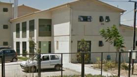 La muerte de 31 ancianos en hogar del Senama sigue sin sanción