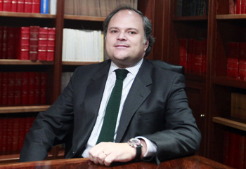 Herman Chadwick Larraín