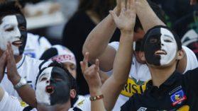 Concesión de Colo Colo: La cláusula que beneficia a Blanco y Negro y perjudica al club