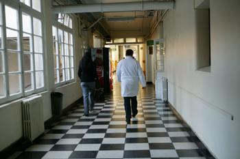 VIH/SIDA, la crisis de salud que no queremos ver