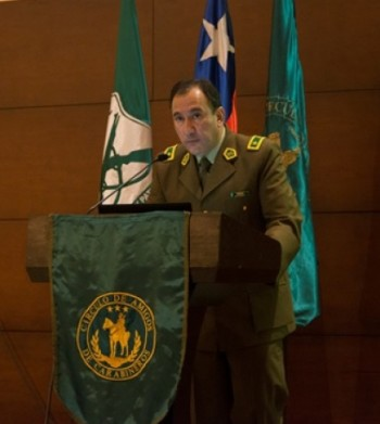 General Hugo Inzulza Daneri (Fuente: alguaciles.cl)