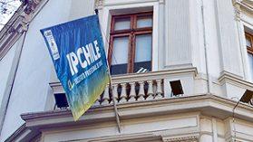 Grupo CEPECH: la huella de los dineros que donaron a campañas políticas