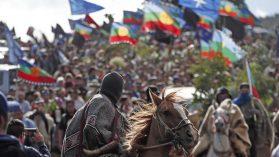 Cupos reservados para los pueblos indígenas: tres preguntas centrales