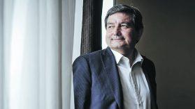 San Ramón: caída de concejal PS por corrupción abre la puerta a destitución de alcalde Aguilera