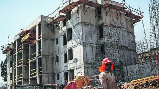 Contra el urbanismo de la desigualdad: propuestas para el futuro de nuestras ciudades