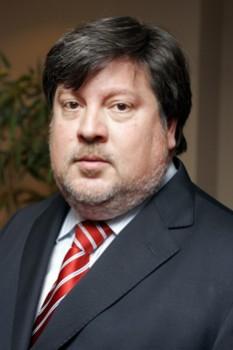 Jorge Riesco, director de Enami.