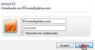JP CORREA PC