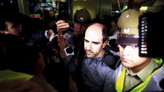 Platas de la ANFP: todas las evidencias contra Jadue que los dirigentes dejaron pasar