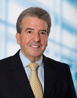 Jorge-Rosenblut