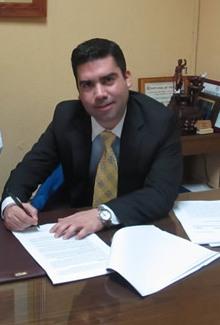 José Miguel Lira (Fuente: cauquenesnet.com)