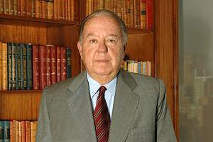 José Tomás Guzmán