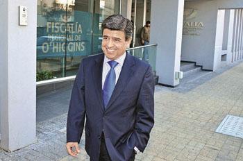 Juan Díaz Sepúlveda