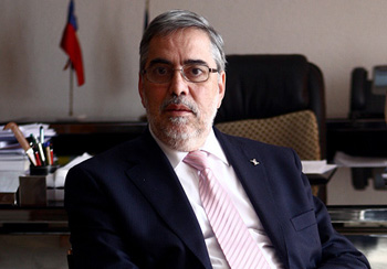 Manuel Zolezzi